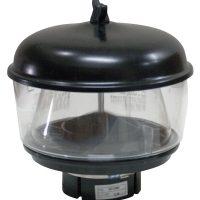 Doosan A212066 Filtre - Filter
