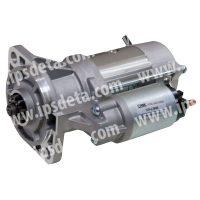 Clark 8023898 Marş Motoru - Starter Motor Yedek Parça