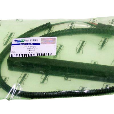 Doosan A484016 Sensör