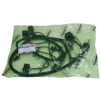 Doosan A524111 Soket - Harness