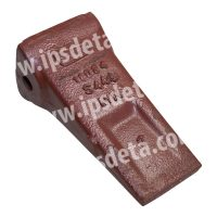 SCF 11084-S441-MK7 Kepçe Tırnağı - Scoop