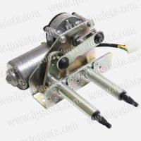 Kalmar 9239340097 Silecek Motoru - Wiper Motor