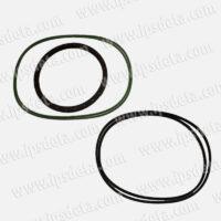 Linde 4223209950 Sürüş Tekerleği Conta Seti - Drive Wheel Seal Set