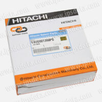Hitachi YA00001398PS Conta Kiti - Seal Kit
