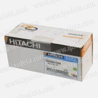 Hitachi YA00041204 Tahliye Valfi - Valve Relief