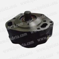 Doosan A433170 Şanzuman Pompası - Transmission Pump