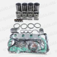 Nissan K21-K25 Motor Kiti - Engine Kit