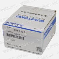 Sumitomo KHR10301 Basınç Sensörü - Pressure Sensor