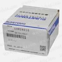 Sumitomo KHR24010 Basınç Anahtarı - Pressure Switch