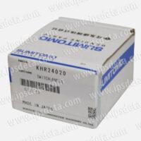 Sumitomo KHR24020 Basınç Anahtarı - Press Switch