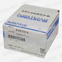 Sumitomo KHR2914 Basınç Sensörü - Pressure Sensor