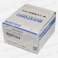 Sumitomo KJR3823 Valf Kontrol - Valve Check