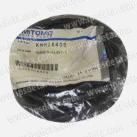 Sumitomo KNH10400 Takoz - Rubber Elastic