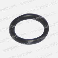 Sumitomo LBQ0102 O-Ring