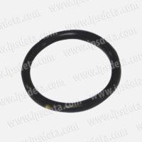 Sumitomo LE014890 O-Ring