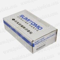 Sumitomo LJ015170 Valf Relief - Valve