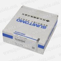 Sumitomo LZ011090 Conta Kiti Silindir - Seal Kit Cylinder