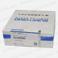 Sumitomo MMV80170 Conta Kiti Silindir - Seal Kit Cylinder