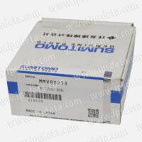 Sumitomo MMV80220 Conta Silindir - Seal Cylinder