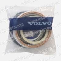 Volvo VOE14589136 Conta Kiti Bom Silindiri - Seal Kit Boom Cylinder