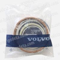 Volvo VOE14589140 Kol Silindiri Conta Kiti - Seal Kit Arm Cyninder