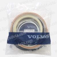 Volvo VOE14625659 Conta Kiti - Seal Kit