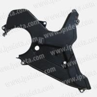 Hyundai XKBH-00365 Triger Kayışı Kapağı - Timing Belt Cover