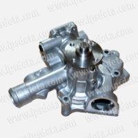 Doosan Forklift Yedek Parça Servis A409532 Su Pompası - Water Pump