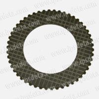 doosan-yedek-parca-A213071-kavrama-diski_clutch-disc-outer